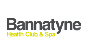 Bannatyne_logo