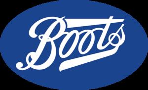 Boots_logo