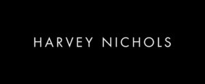 Harvey-Nicholls-Logo