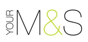 MnS-logo