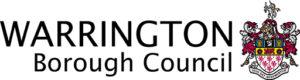 Warrington-borough-council