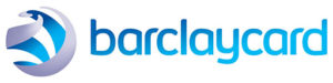Barclaycard US Logo.  (PRNewsFoto/Barclaycard US)