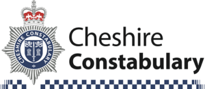 cheshire-constabulary-logo
