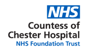 countess-of-chester-NHS-logo