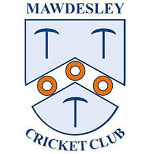 mawdesley-cc-logo