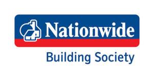 nationwide_bs_logo