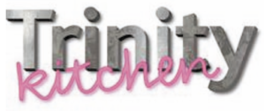 trinity-kitchens-logo